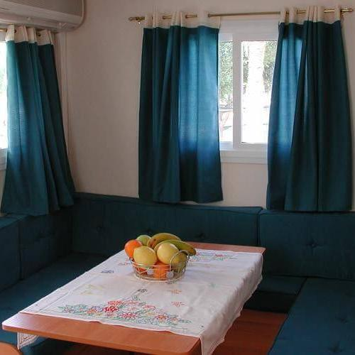 bungalows-2-bedrooms-4