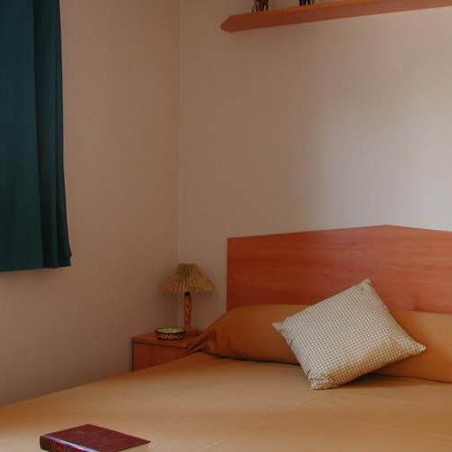 bungalows-2-bedrooms-5