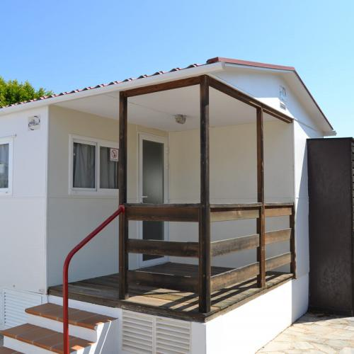 bungalows-2-bedrooms-2